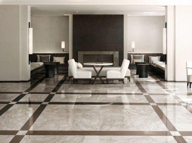 carrelage marbre | Sols & Tapis | Floors, tiles & carpets ...