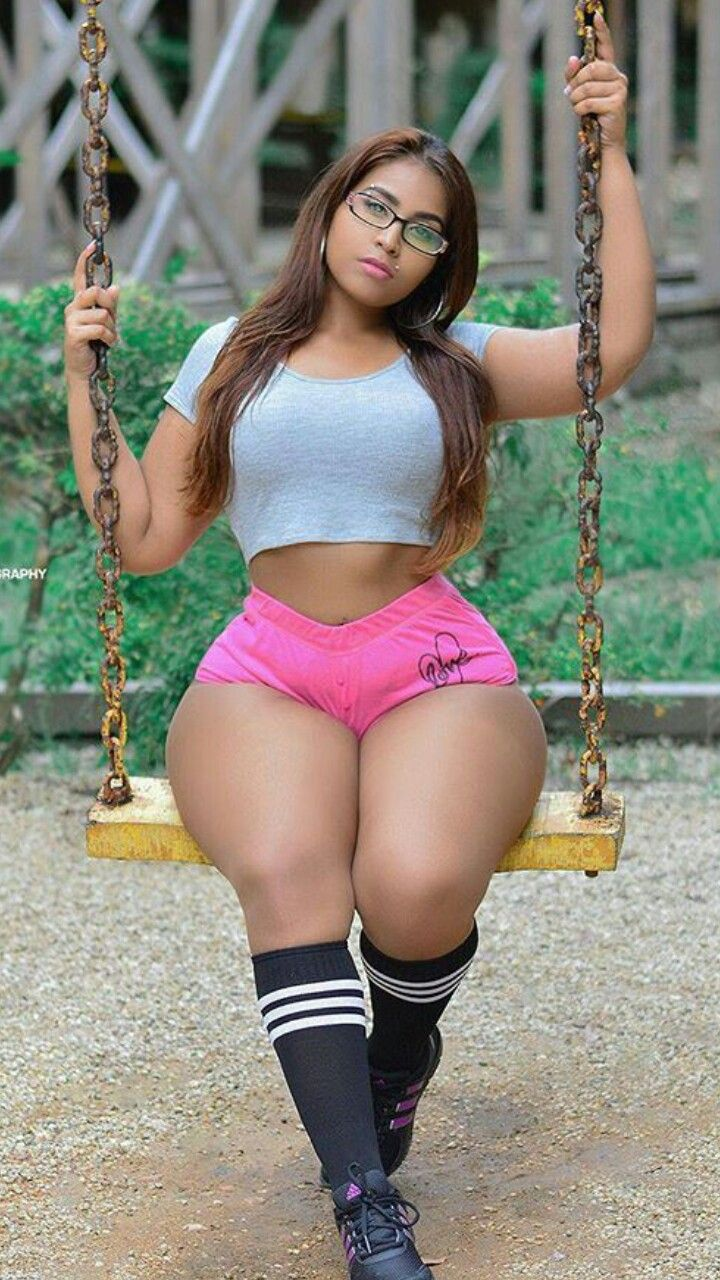 Pin On Thick Asian-9652