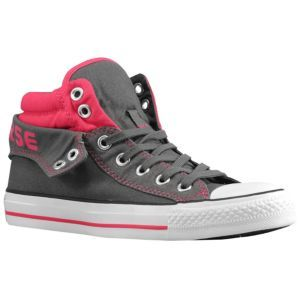 2 Chuck Trend Taylor Padded Shoes Collar Converse Women's FvIqwvd