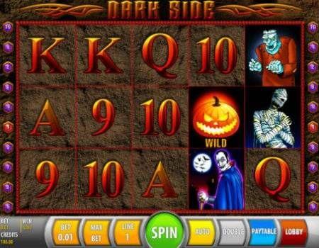 король покера 2 играть онлайн бесплатно полную версию на русском