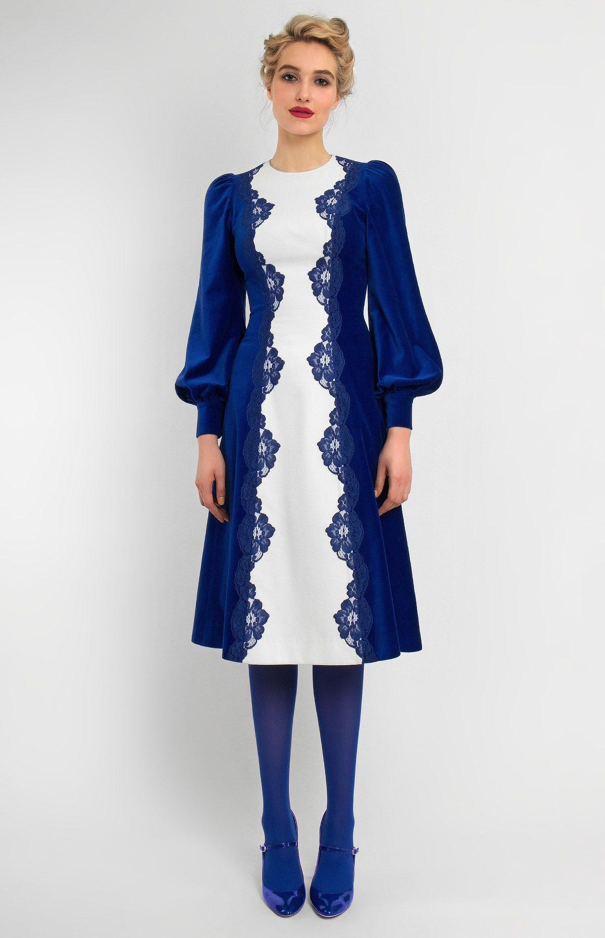 Pin by Татьяна on Мода Платья dresses pinterest white velvet