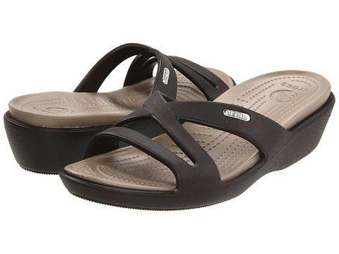 1f919c079437 Croc Patricia Sandals - inexpensive