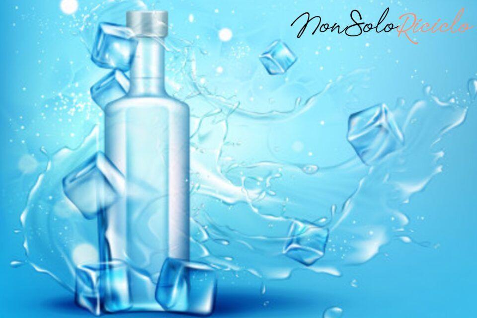 Bere 2 litri di acqua al giorno fa davvero bene alla salute?