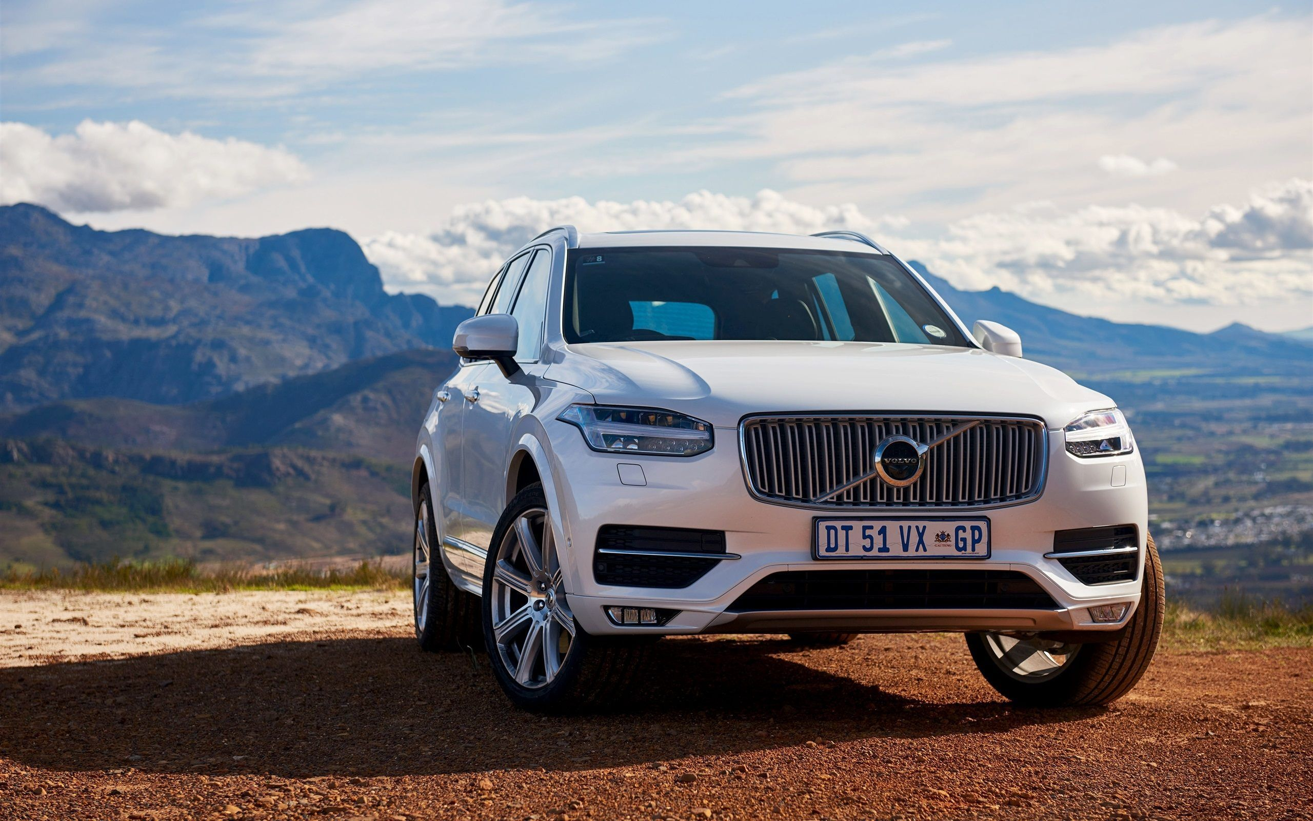 wheels ca used volvo reviews buying price car