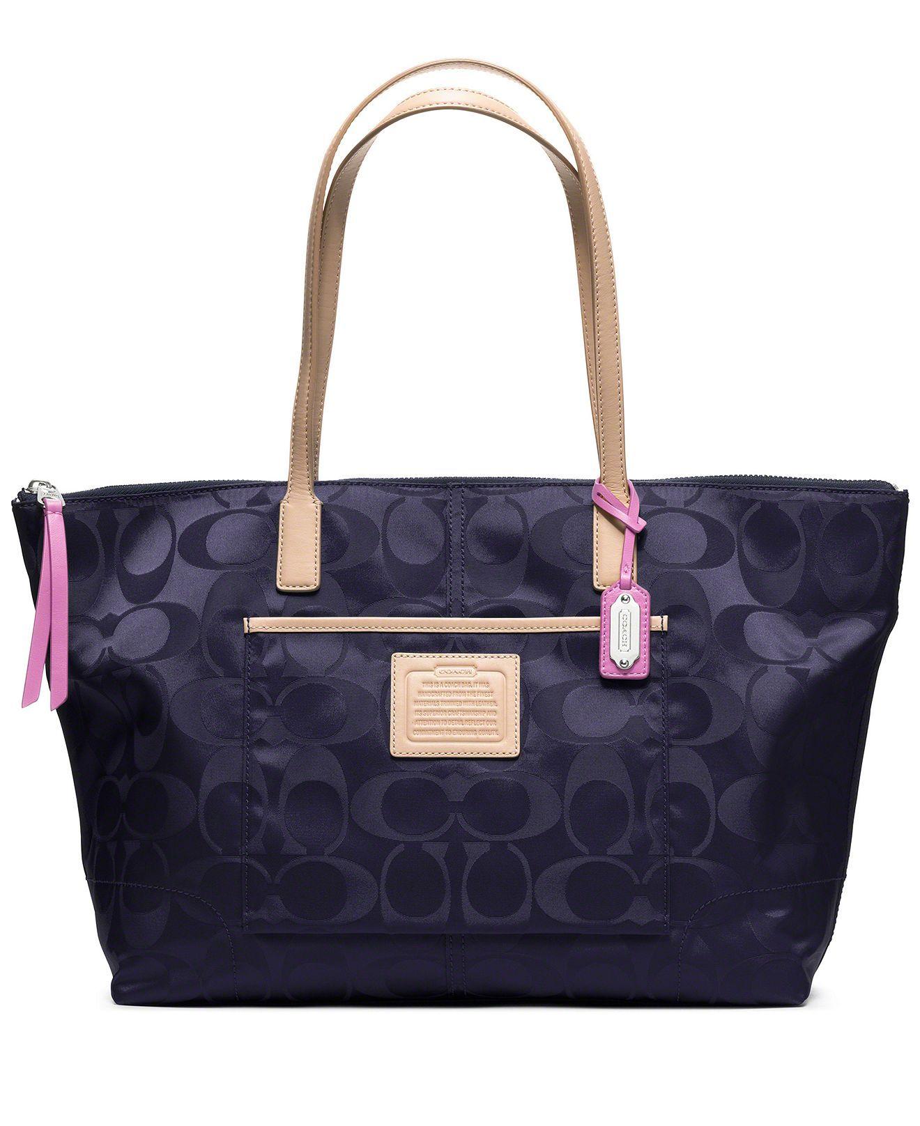 coach waverly handbags macys price coachwholesale