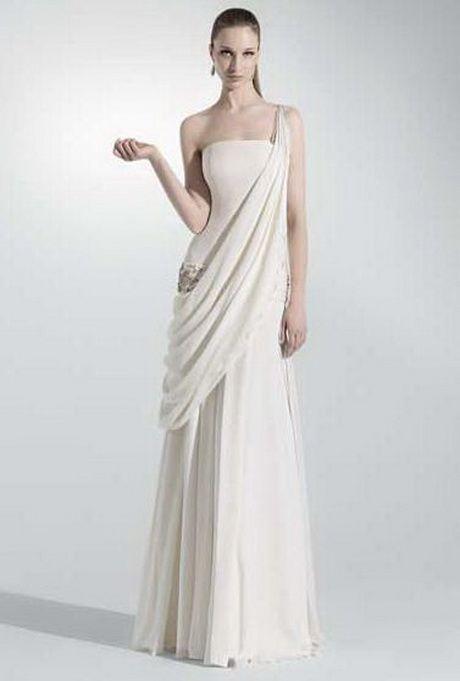 12a367ee1 Vestidos corte romano