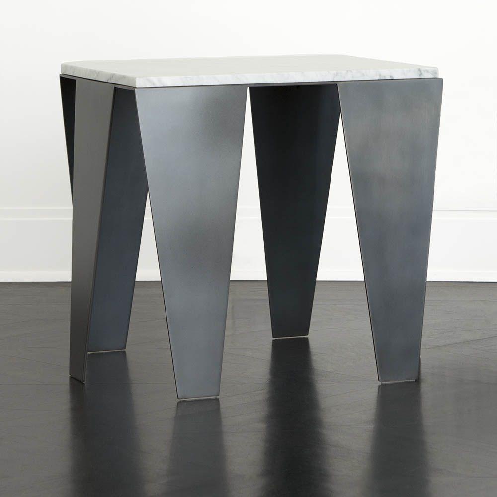 Grafton side table | Pinterest