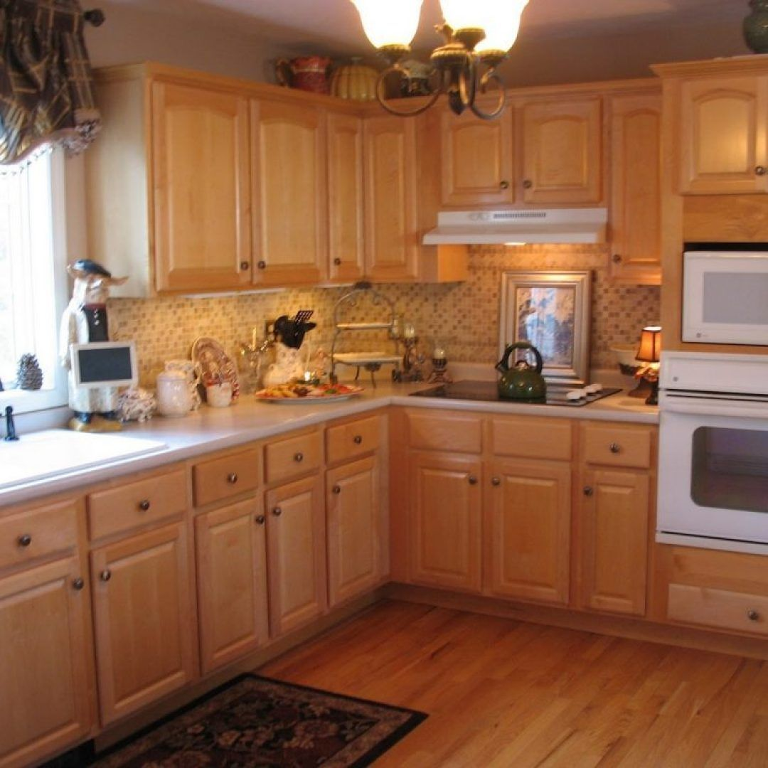 40 light wood kitchen cabinets wall color an in depth anaylsis on what works and what doe on kitchen cabinets light wood id=17707