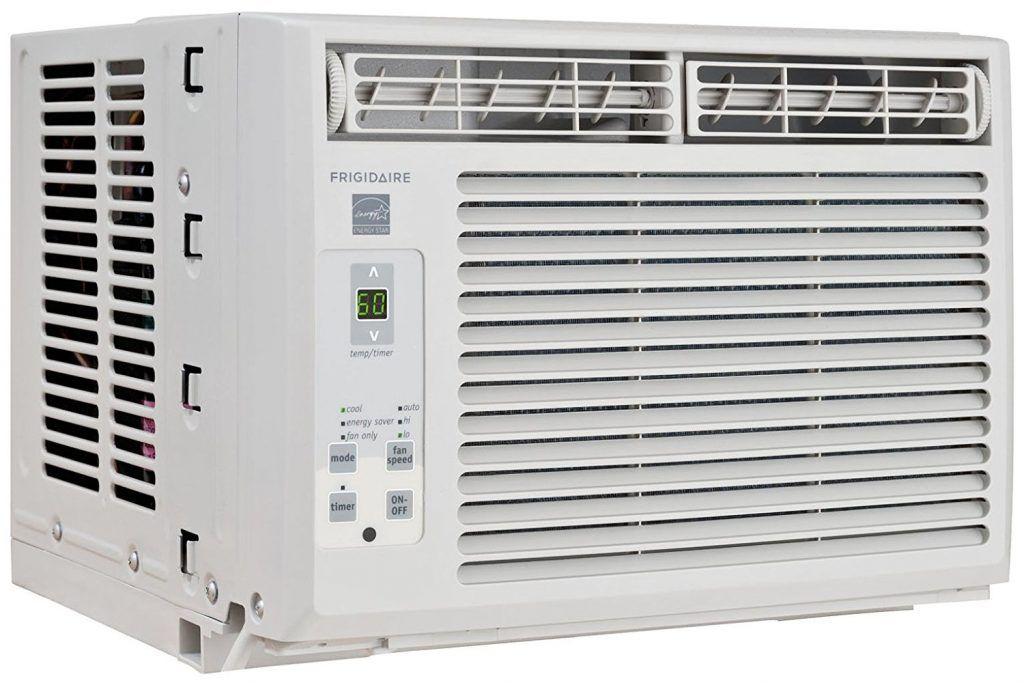 Top 10 Best Window Air Conditioners In 2020 Best Window Air Conditioner Window Air Conditioner Compact Air Conditioner