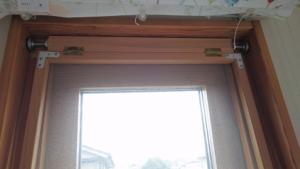 網戸を自作 Diy初心者でも簡単に木製の枠を作る方法 網戸 網戸