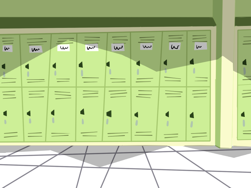 Browsing Cartoons Comics On Deviantart Animation Background Background Prop Design