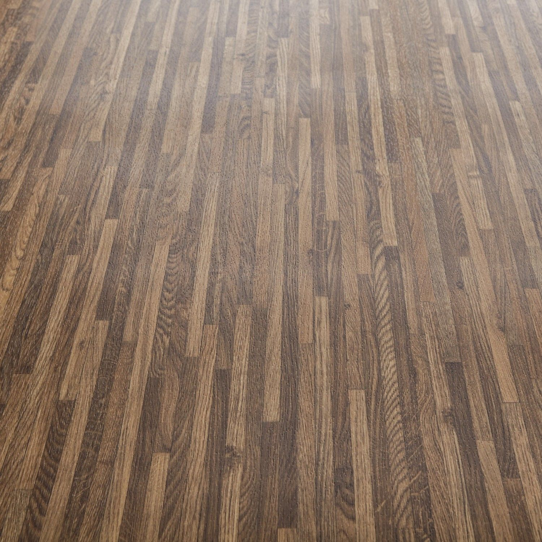 carpetright winsford carpet vidalondon