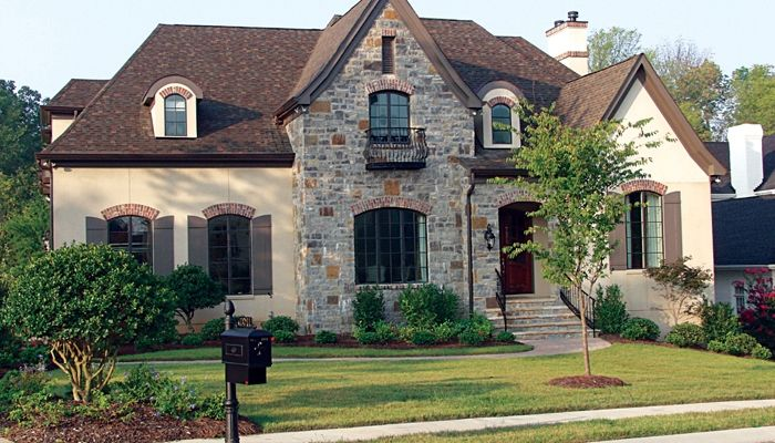 High Quality House · House Plans | Living Concepts ...