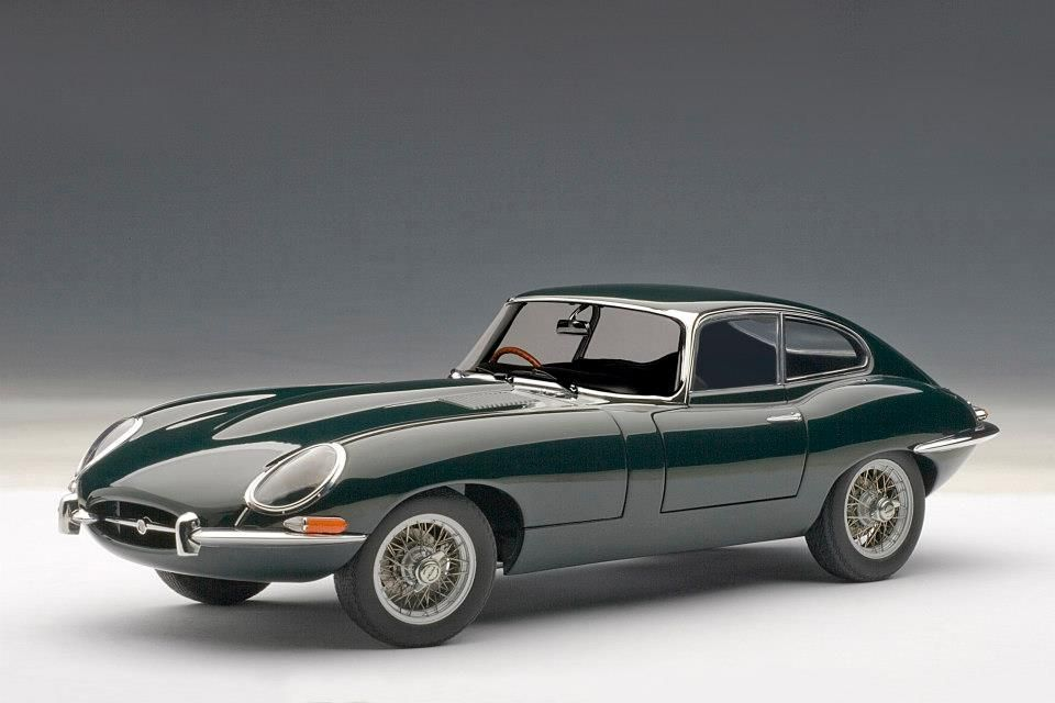 Brumm r535 Ferrari 250 Gto 3451gt # 86 Targa Florio 1962-1//43 Escala