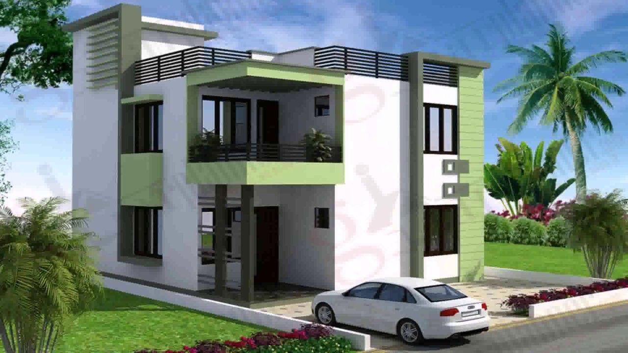 Best Of Duplex House Plans Indian Style 30 40 5 Viewpoint Duplex House Design North Facing House House Layout Plans