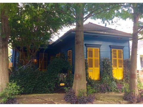 922 Louisa St, New Orleans, LA 70117