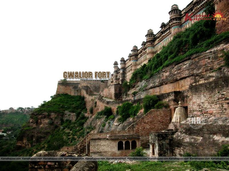 Gwalior Fort Wallpaper Free Gwalior Fort Wallpaper Gwalior Fort