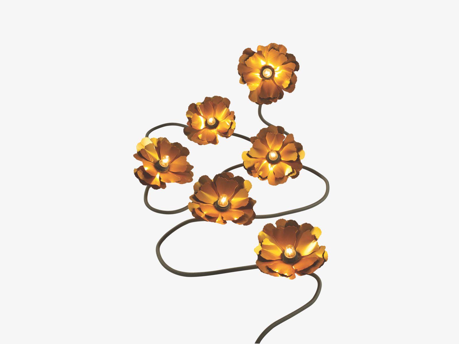 15c57dd2f884eb693c360821b588fe38 Wunderschöne Led Ersatzlampen Für Lichterkette Dekorationen