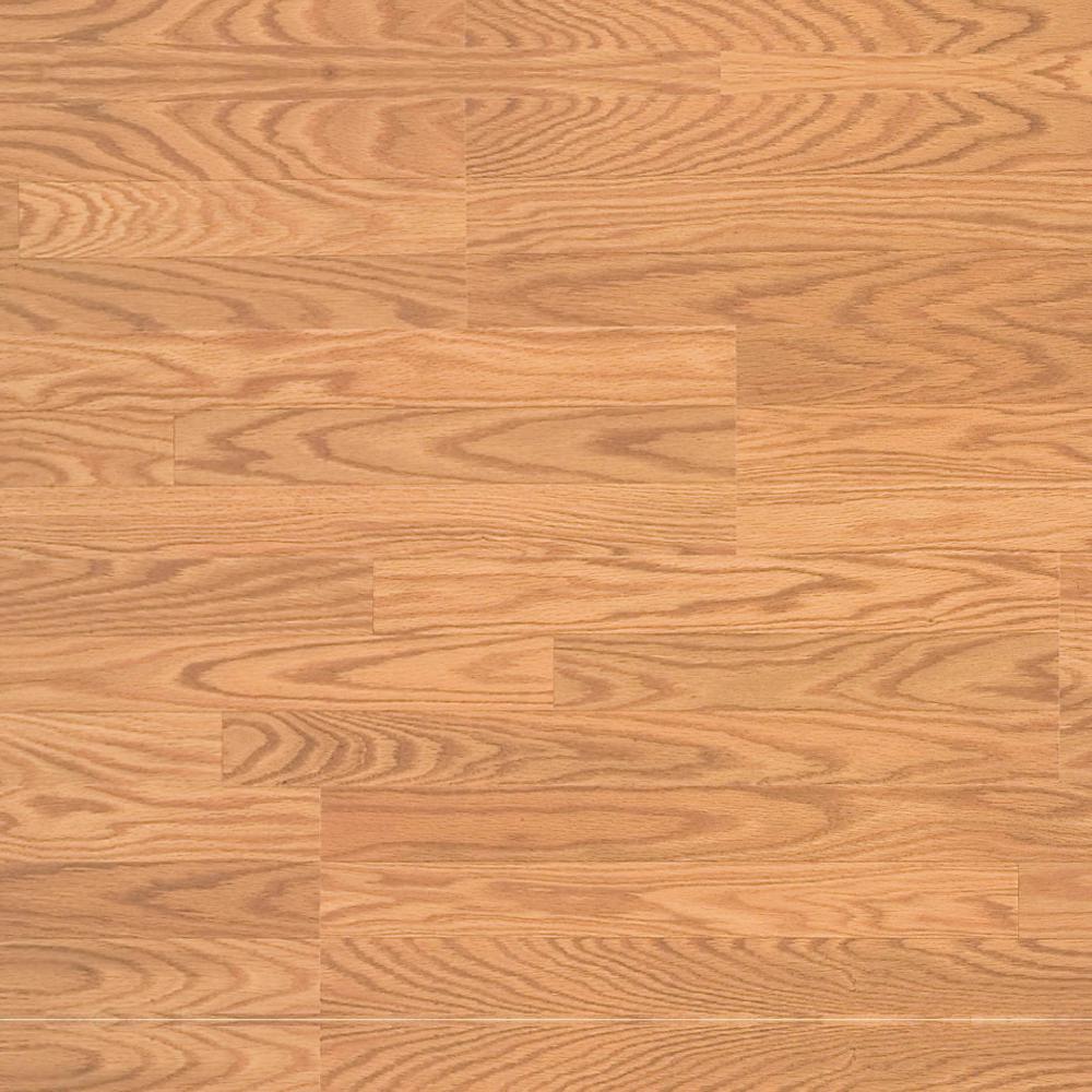 Red Oak Natural Quick Step In 2020 Laminate Flooring Flooring Porcelain Wood Tile