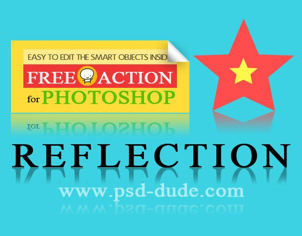 greeting card template open EFFECT - REFLECTION Pinterest - greeting card template