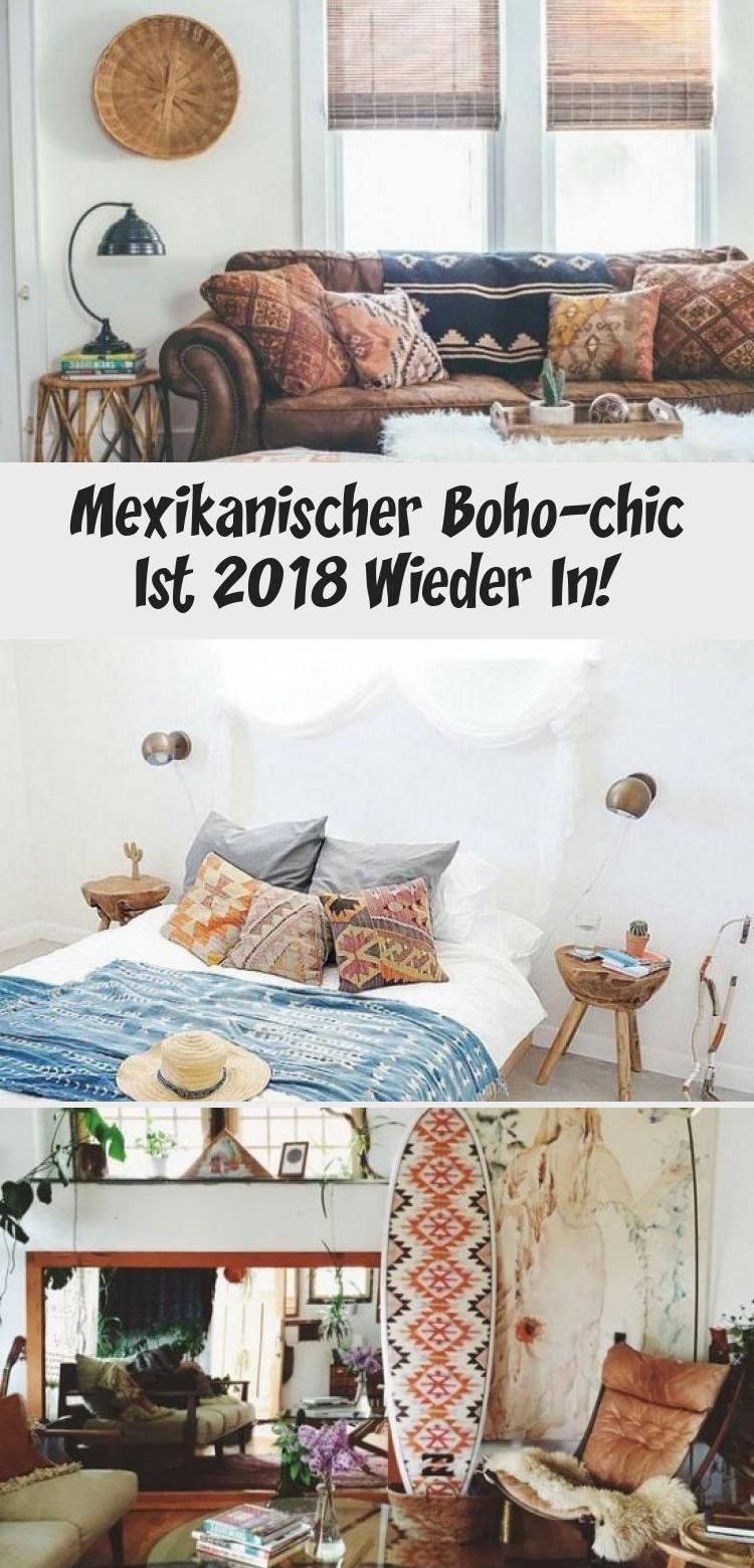 Boho Chic Lila Und Andere Grelle Farben Wohnkulturkorb Wohnen