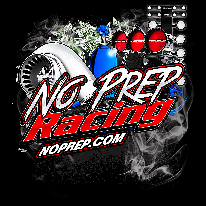No Prep Racing Gear NoPrep Com FREE SHIPPING Code: NOPREP
