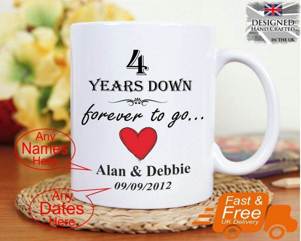 17 Things You Should Do In 17th Wedding Anniversary Uk 17th Wedding Annivers 17th Anniversary Gifts 17th Wedding Anniversary Golden Wedding Anniversary Gifts