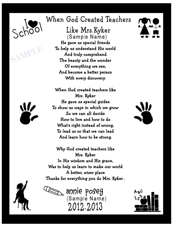 abcs of retirement poem