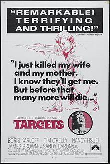 Targetsposter.jpg