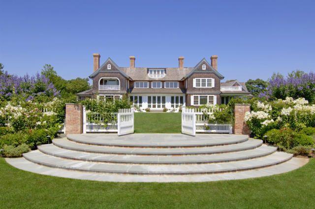 Southampton Southampton Ny Trulia Com Shingle Style Hill Interiors The Hamptons