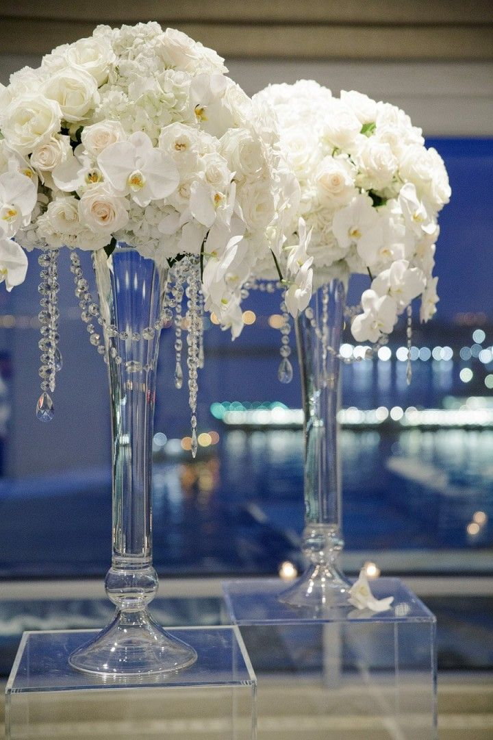 wedding destinations in new jersey%0A Breathtaking New Jersey Wedding