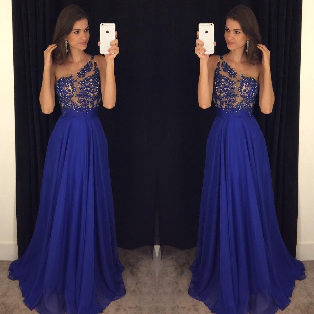Post by blessedatelie on instagram vibbi dresses pinterest
