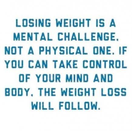 62+ Ideas fitness motivation board ideas so true #motivation #fitness