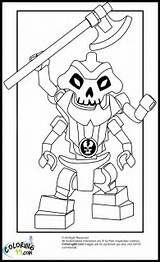 ninjago lord garmadon coloring | ausmalen, ausmalbilder
