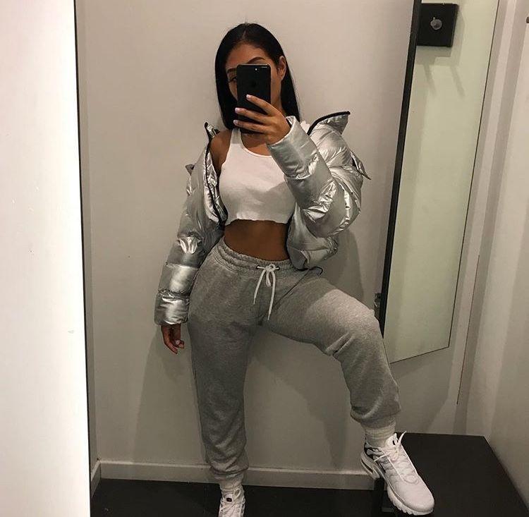 pin dianaherselff | Fashion, Fashion outfits, Cute outfits