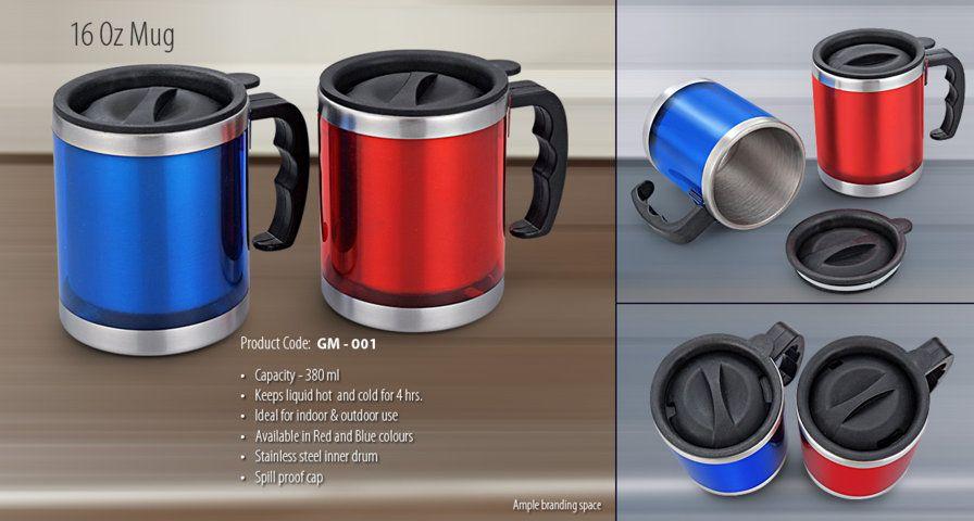 16 oz mug wholesale corporate gifts delhi diwali gift ideas for employees