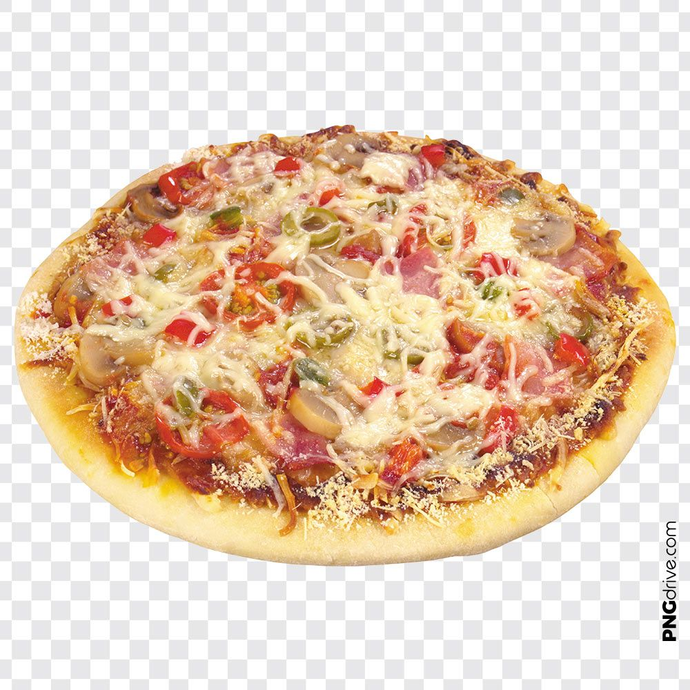 Pin By Riley Casteel On Pizza Png Images Pizza Food Vegetables