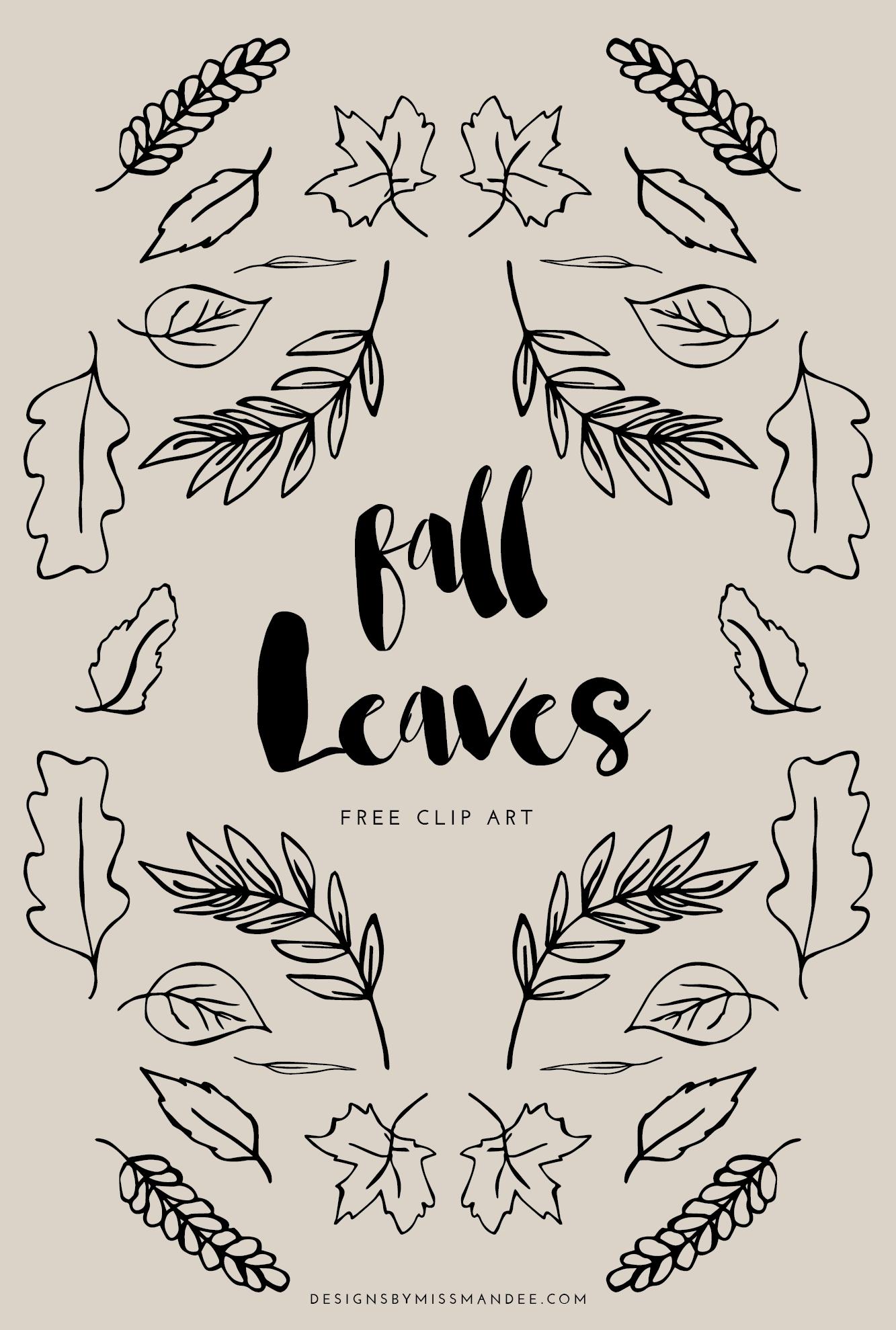 laceandstiches | fonts | Pinterest | Blattdrucke, Glücklich und Grafiken