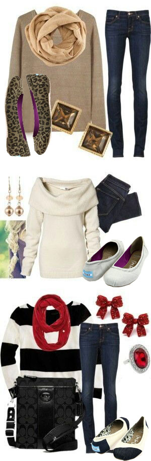 Toms Shoes for Women