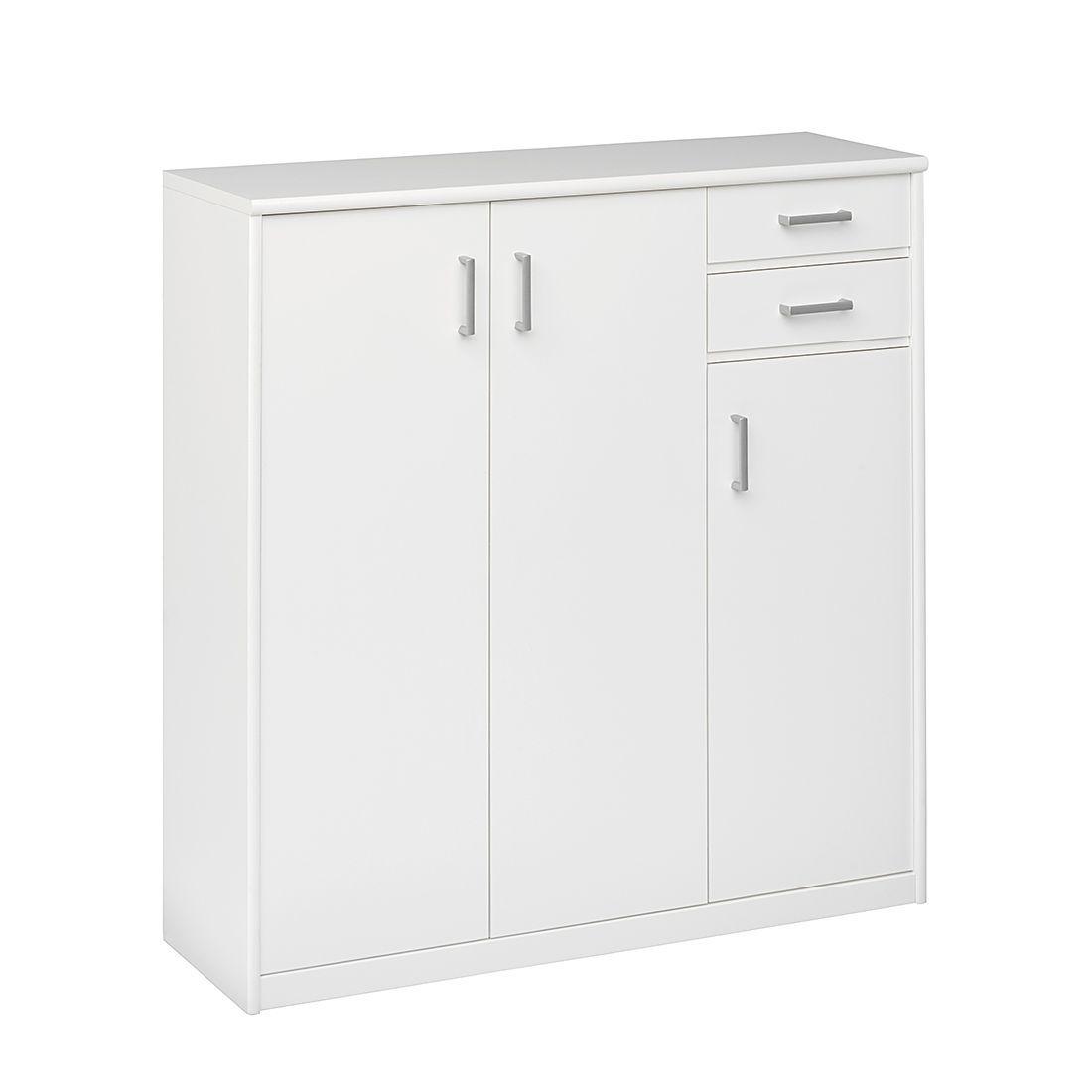 Hochkommode Soft Plus III   Weiß, Cs Schmal Jetzt Bestellen Unter: Https:// Moebel.ladendirekt.de/wohnzimmer/schraenke/highboards/?uidu003dfbc02d67 3e43 5262   ...