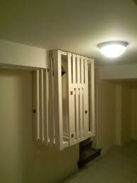 Image Result For Laundry Chute Catcher Laundry Chute Laundry Room Makeover Laundry Shoot