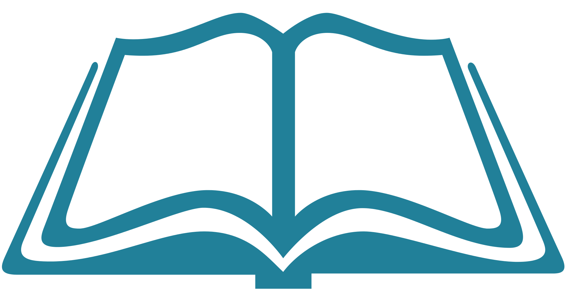 File:Vector Book blue.svg - Wikimedia Commons ...