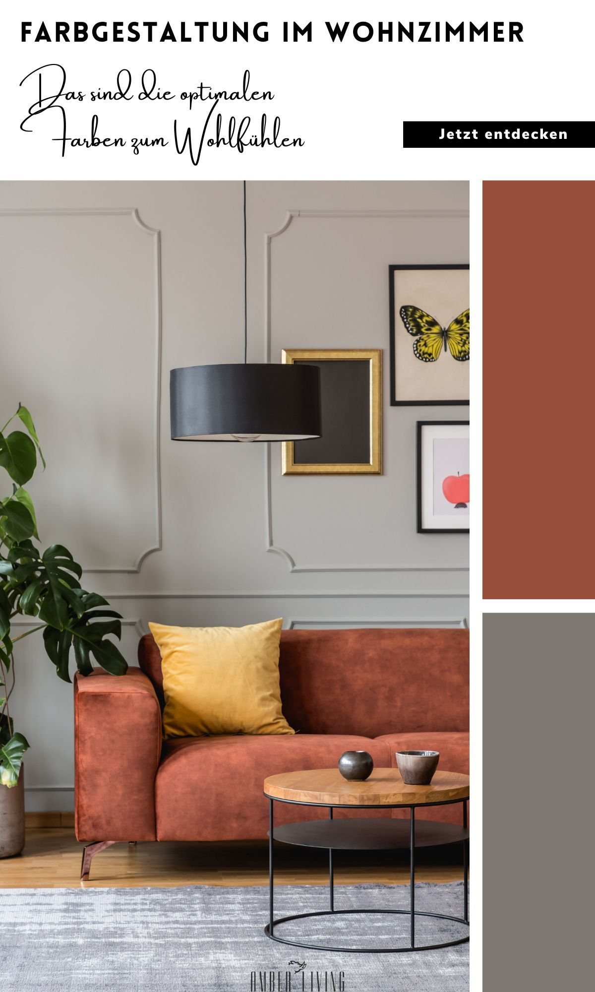 Die Besten Wohnzimmer Farben Wandfarbe Wohnzimmer Wohnzimmer Farbe Wohnzimmer