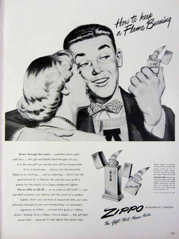 Pin On Vintage Ads Prints