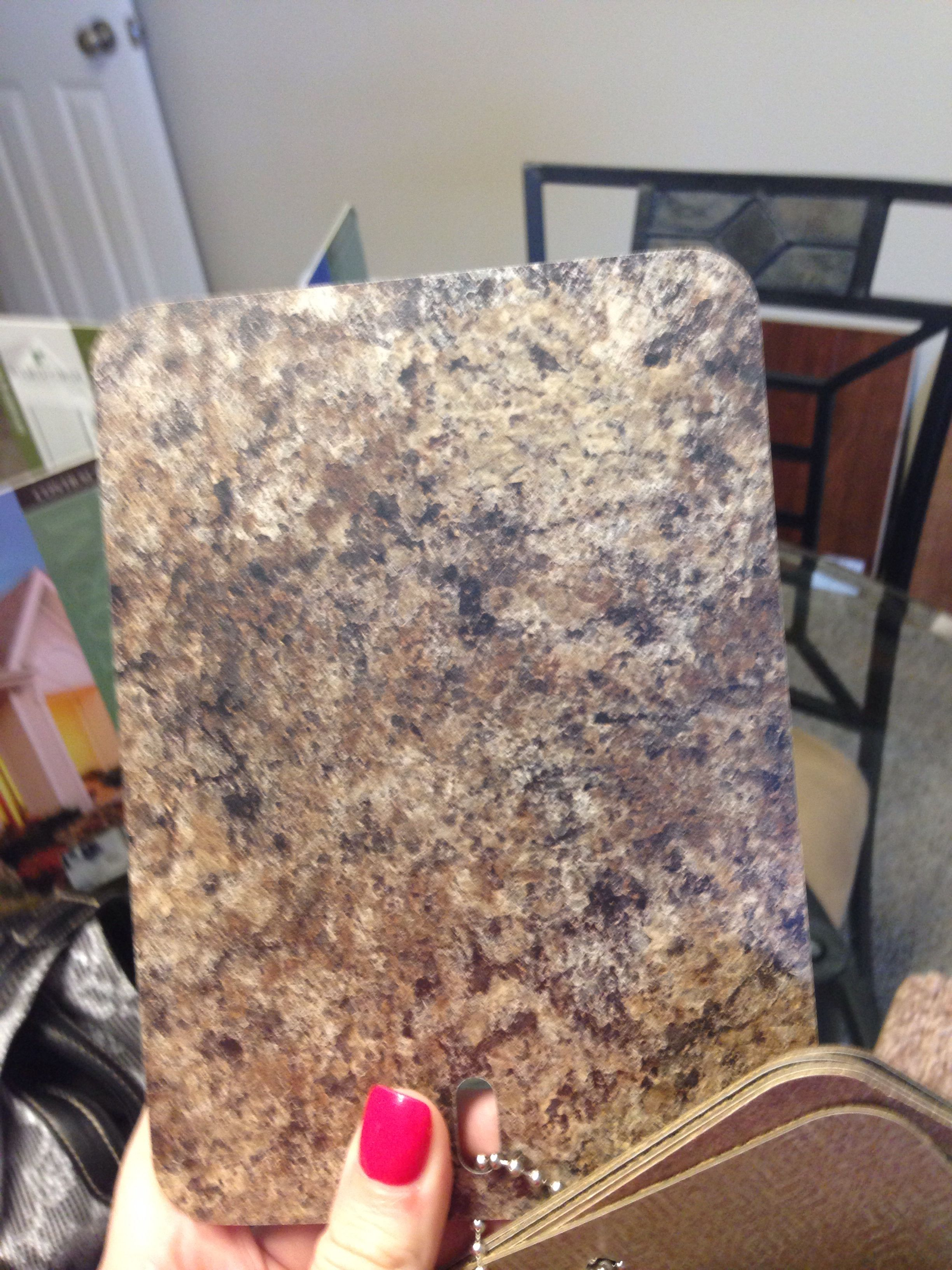 Jamocha Granite Formica 7734 58 How To Dry Basil Sweet Home Formica
