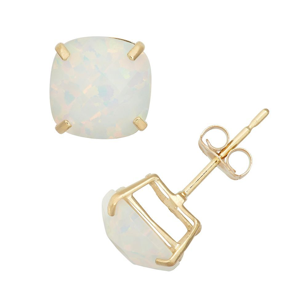 pin on earrings this gold look crystal pastel zulily at stud czech today
