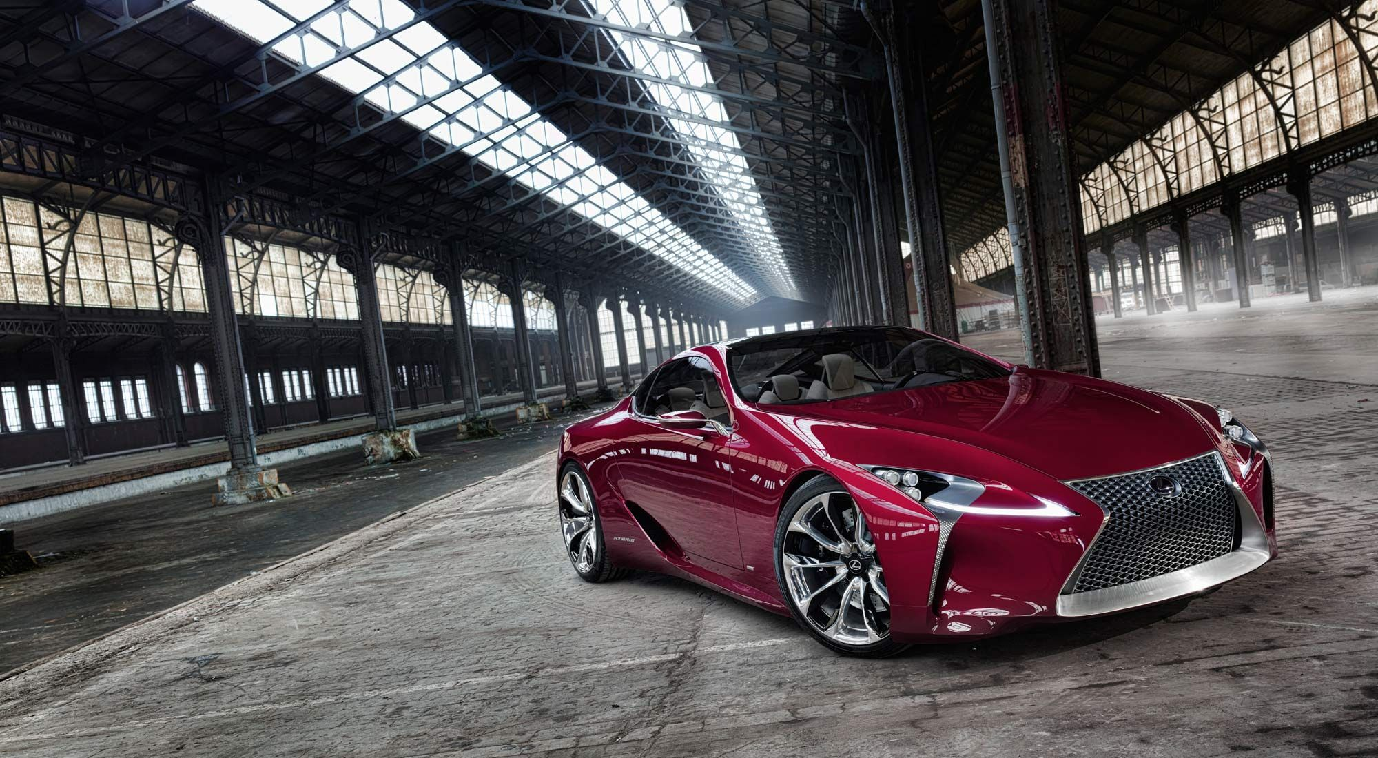 Lc 500 Lexus sport, Lexus sports car, Lexus cars