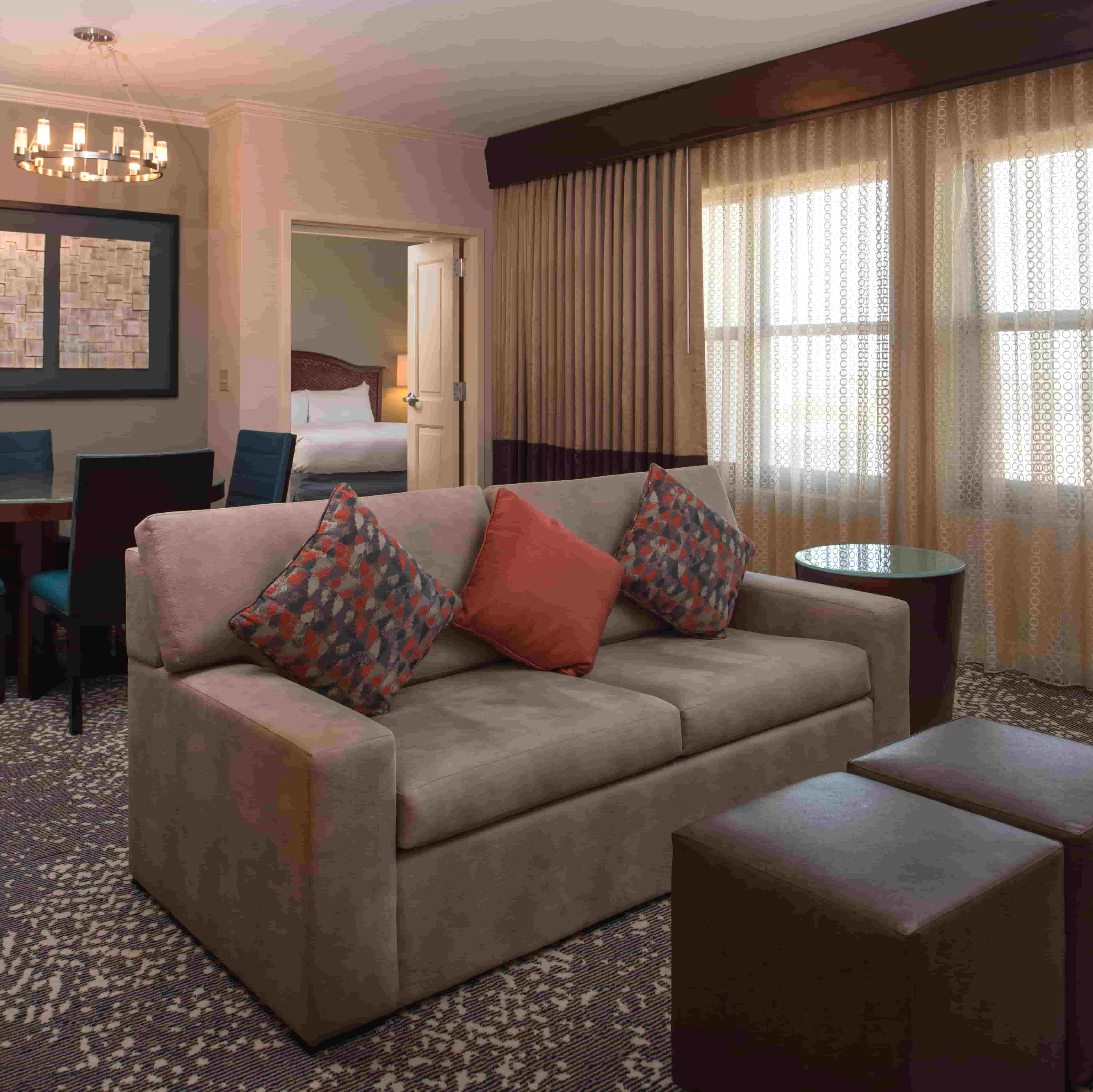 a luxurious stay in our presidential suite is a great option for our business travelers enjoy the co city living room living room chairs bedroom sets for sale
