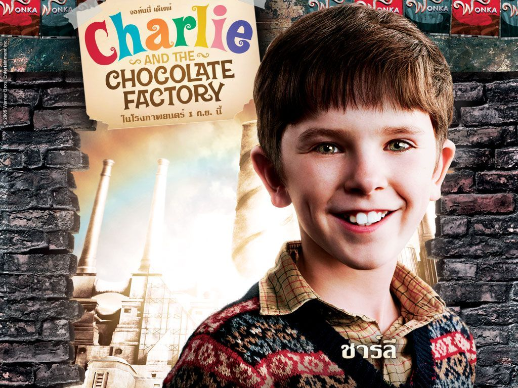 charlie and the chocolate factory fat boy - Google Search ...