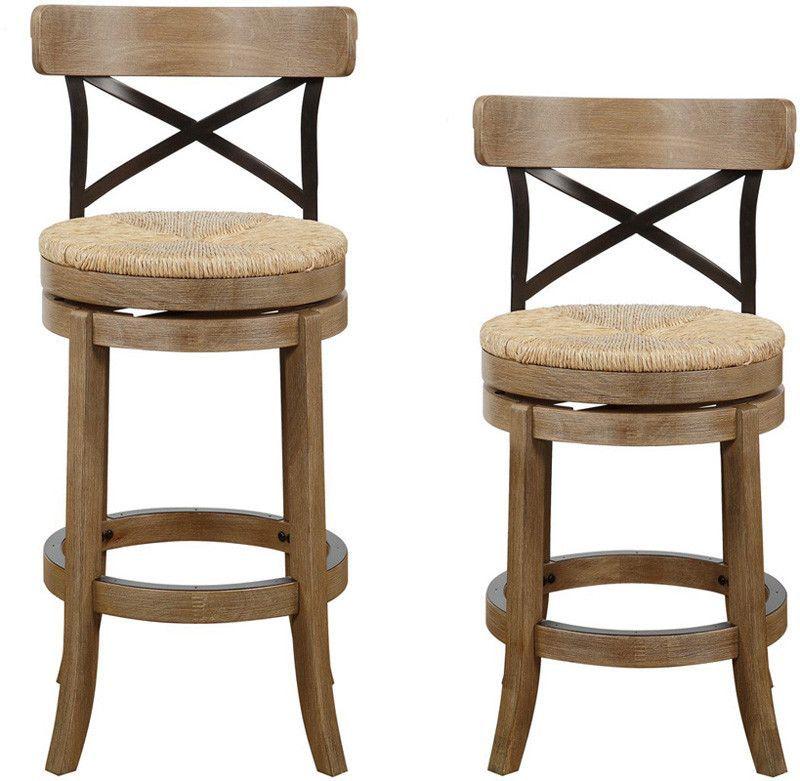 Stupendous Boraam 76924 24 Myrtle Counter Stool Products Counter Creativecarmelina Interior Chair Design Creativecarmelinacom